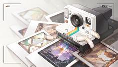 arachi_wallpaper_01.png