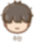 icon_owner