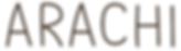 Logo_arachi