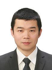 Xin Tony Tun 2020-present.jpg