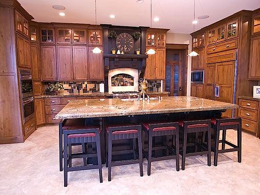Cordner Kitchen-1.jpg
