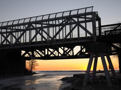 Bridges                                          Feb 28/21