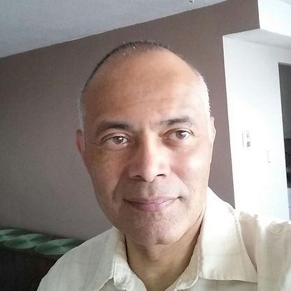 facebook profile picture.jpeg