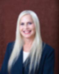 40% Melissa Fleischer.JPG