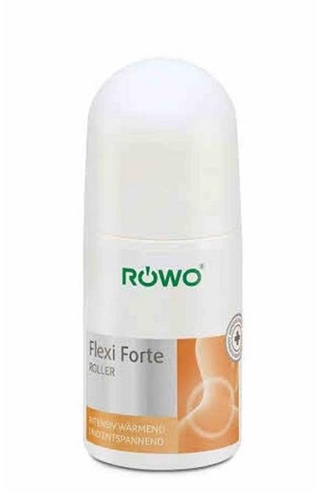Röwo Flexi Forte Roller
