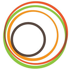 Logo Physiotherapie Praxis Physiomobil