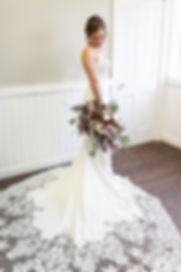 JessicaBreesPhotography2smaller.jpg