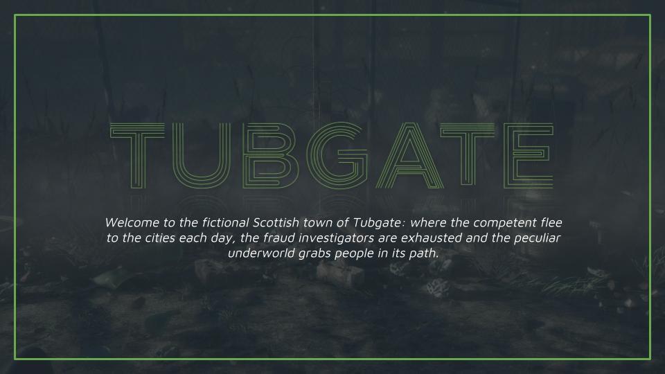 Tubgate Series Bible.jpg