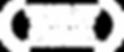 GOLD_LION_LAUREL-1 transp_white.png