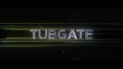Tubgate opening titles