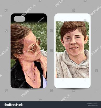 stock-vector-mobile-phone-cover-design-a