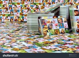 stock-photo-huge-number-of-printed-produ