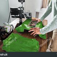 stock-photo-man-printing-image-on-t-shir