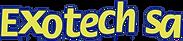 Logo Exotech 22.png