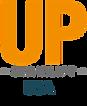 UP Logo USA.png