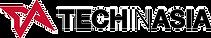 techinasia logo_edited.png