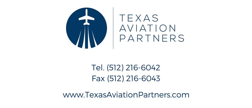 www.TexasAviationPartners.comTel. (512).png