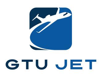 GTU Jet on Social Media