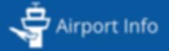 Austin, TX General Aviation