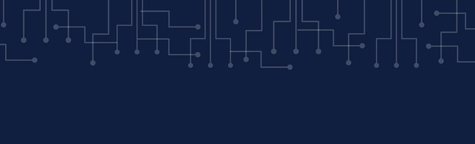 Blue Illustrated Technology General LinkedIn Banner.png