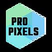 propixel logo (5).png