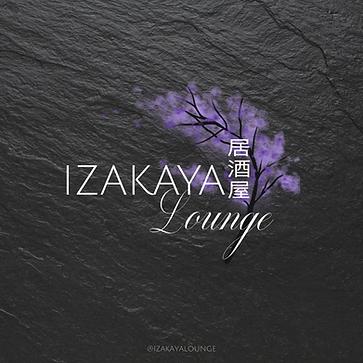 izakaya posts  (2).png
