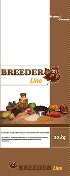 breeder line.PNG