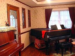 Music room_edited.jpg