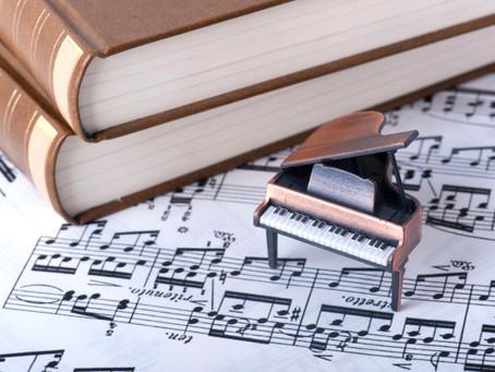 ヴァイオリン、ピアノの独学は可能?