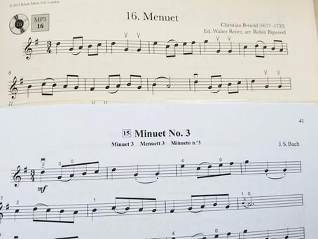 同じ曲なのに作曲家が違う⁈