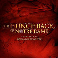 the-hunchback-of-notre-dame-5a0taczw.vj3