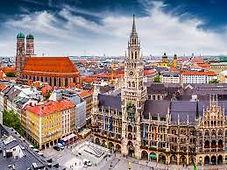 Munich.jpeg