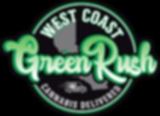 WCGR_logo-RGB copy.png