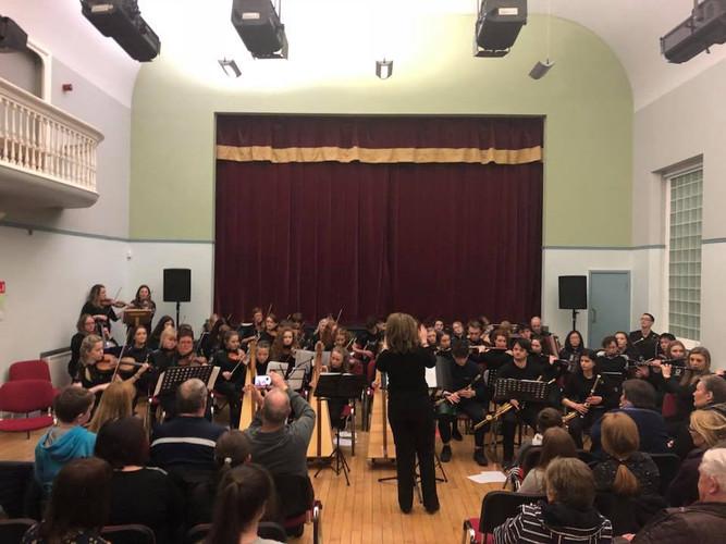 Orchestra in Mall Arts Centre.jpg