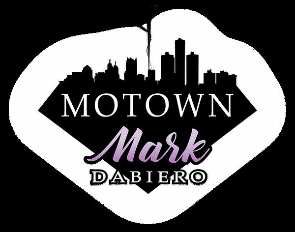 Motown Mark logo.png