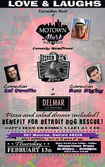 Web Motown Mark Delmar Flier.jpg