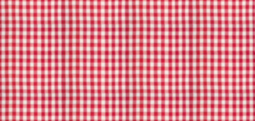 photo-background-red-white-check.jpg