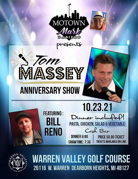 Tom Massey Anniversary Show.jpg