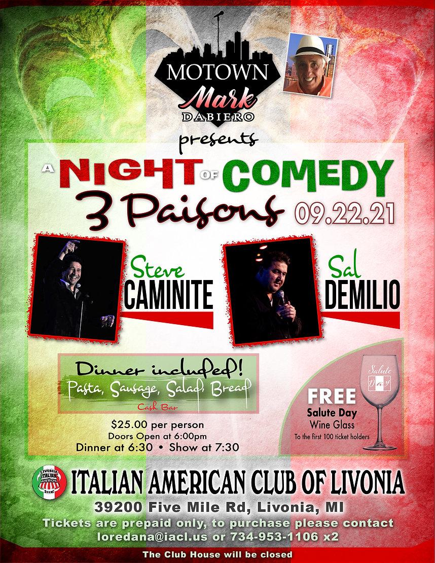 9-22-21 Italian American Club copy.jpg