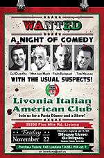 Italian Club Flier (1).png