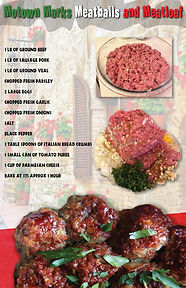 Meatballs and Meatloaf.jpg