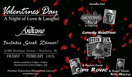 Motown Mark Valentines Andiamo.jpg