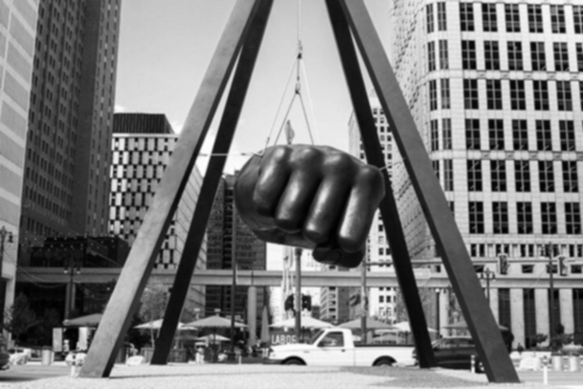 Detroit 2.jpg