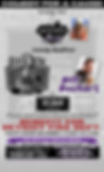 Web Motown Mark 2-12 Delmar Flier.jpg