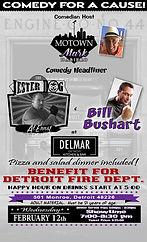 Web Motown Mark 2-12 Delmar Flier.jpg