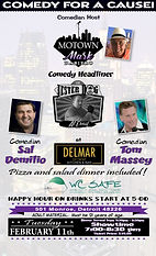 Web Motown Mark 2-11 Delmar Flier.jpg