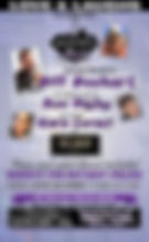 Web 2 Motown Mark Delmar Flier.jpg