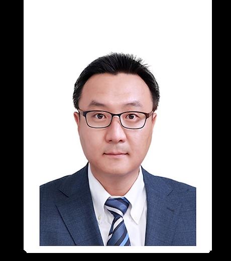 투자운용인력사진_편집본.png
