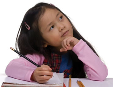 child-writing-poetry.jpg