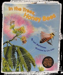 HONEYBEE-1.png